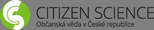 Citizen Science Logo