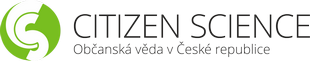 Citizen Science Logo
