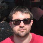 Pavel Taraba